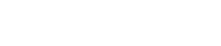 WE  NEED YOU Experts from the shipbuilding industry For further expansion of our worldwide activities, we are looking for specialists from various areas within the maritime industry. Send us your CV. We look forward to talking to you!  Aspiring engineers  We support students by offering internships and accompanying their academic thesis.If you're interested, please write to us – we'll be in touch immediately.